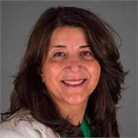Zahra Shaghaghi's profile image