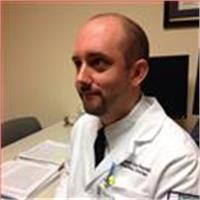 Robert Cade's profile image