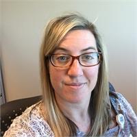 Jennifer Collier's profile image