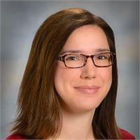 Deborah McCue's profile image