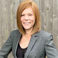 Lisa Raff's profile image