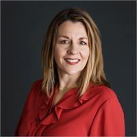 Rebecca Borgert's profile image