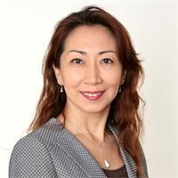 Sara Kim's profile image