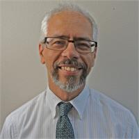 Joseph Bubalo's profile image