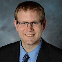 Craig Freyer's profile image