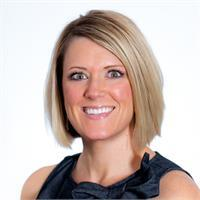 Sarah Ussery's profile image