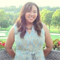 Amber Baker's profile image