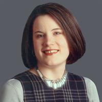 Susannah Koontz's profile image