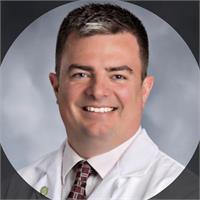 Brian Hart's profile image